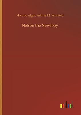 Nelson the Newsboy PDF
