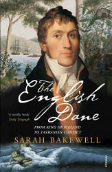 The English Dane
