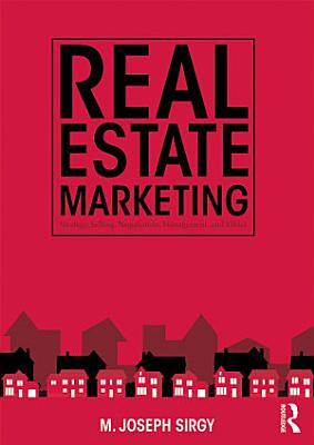 Real Estate Marketing PDF