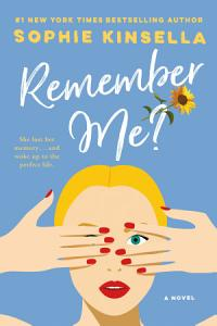 Remember Me  Book