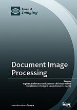 Document Image Processing