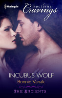Incubus Wolf PDF