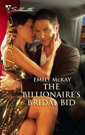The Billionaire's Bridal Bid