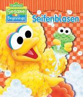 Seifenblasen (Sesamstrasse Serie): Bubbles, Bubbles