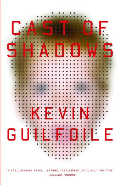 Download Cast of Shadows Book