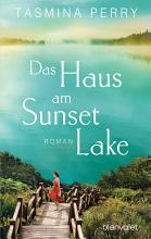 Das Haus am Sunset Lake PDF
