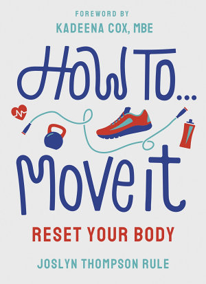 How To Move It PDF