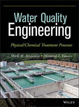 Water Quality Engineering PDF