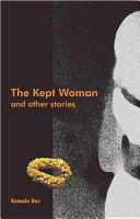 The kept woman and other stories PDF