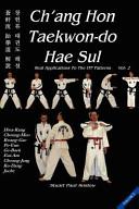 Ch'ang Hon Taekwon-Do Hae Sul