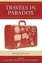 Travels in Paradox PDF