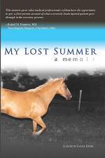 My Lost Summer