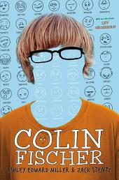 Colin Fischer: Volume 1