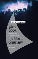 The Black Company PDF