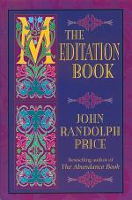 The Meditation Book