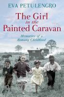 The Girl in the Painted Caravan PDF