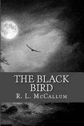 The Black Bird