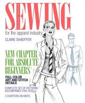 Sewing for the Apparel Industry: Edition 2