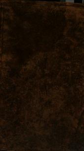 Practica forensis Masverii [...] denvo castigativs [...] edita & novis additionibus summariisque aucta, & locupletata, mendis interea [...] passim expunctis. Cvi adiectvs est, ob materiae vicinitatem, libellvs de exceptionibus. in utroque foro M. Nepotis a Monte Albano, quem librum fugitivum vulgo vocant. His omnibvs accesservnt [...] explicationes, allegationes, doctrinae, et decisiones [...] anotatae a Mathia Castritio [...].