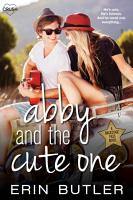 Abby and the Cute One PDF