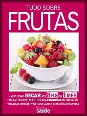 Guia Minha Saúde – Tudo Sobre Frutas