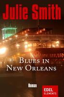 Blues in New Orleans PDF