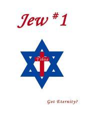 Jew #1