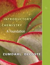 Introductory Chemistry: A Foundation: Edition 7
