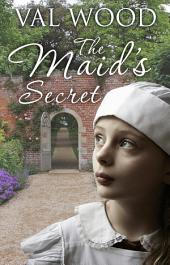 The Maid's Secret: Short Story