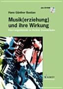 Musik erziehung  und ihre Wirkung PDF