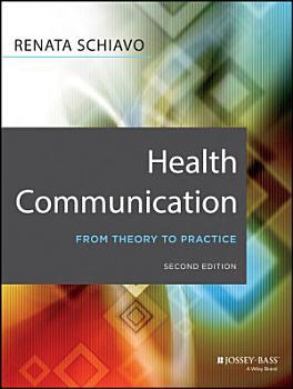 Health Communication PDF