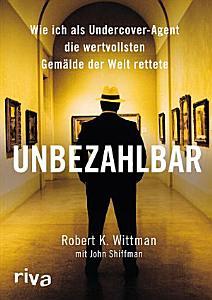 Unbezahlbar PDF
