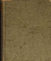 Disputationum theologicarum in quibus Bellarminus orthodoxias testis producitur, hoc est, catholica & evangelica veritas in praecipuis quibusdam articulis cum Romano-catholicis ecclesiae nostrae controversis ex ipsomet Bellarmino asseritur, in illustri academia Jenensi autore et praeside Johanne Gerhardo D. publice propositarum decas prima
