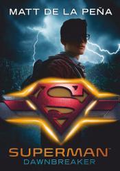 Superman     Dawnbreaker PDF