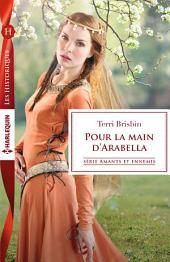 Pour la main d'Arabella