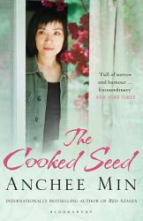 The Cooked Seed Book PDF