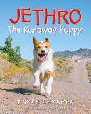 Jethro the Runaway Puppy PDF