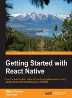 Getting Started with React Native PDF