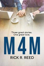 M4M: Edition 2