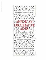 American Decorative Arts PDF