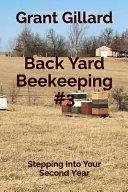 Back Yard Beekeeping 3 Book PDF