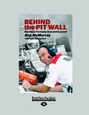 Behind the Pit Wall