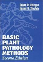 Basic Plant Pathology Methods PDF