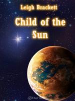 Child of the Sun PDF