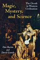 Magic, Mystery, and Science