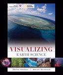 Visualizing Earth Science PDF