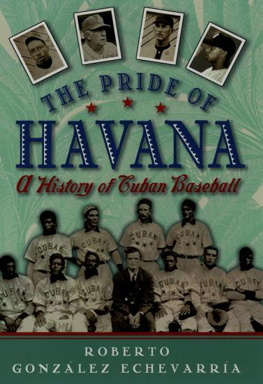 The Pride of Havana PDF