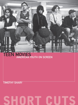 Teen Movies PDF