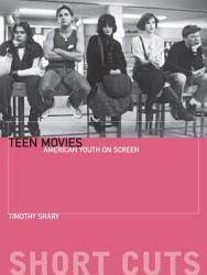 Teen Movies Book PDF