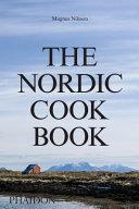 The Nordic Cookbook Book PDF